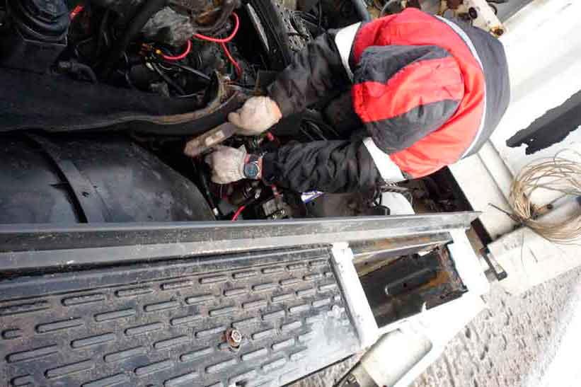 Ремонт фольксваген транспортер т4 т5, ремонт двигателя