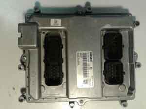 Двигатели ЯМЗ-650, ЯМЗ 651.