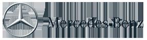 логотип Мерседес