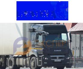 Диагностика и ремонт КАМАЗ